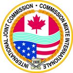 ijc_logo