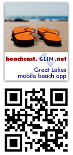 My Beachcast