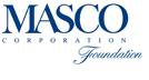 Masco Corporation Foundation
