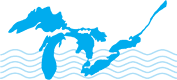Great Lakes St Lawrence Cities initiative