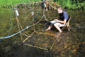 Sea-Lamprey-Biopesticide large
