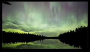 Night Sky Photography by Shawn Malone /Lake Superior Photo