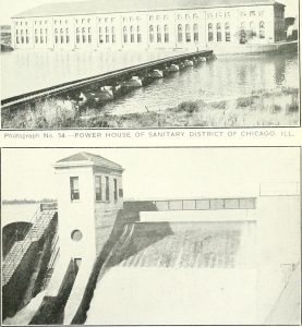 Image courtesy of The Internet Archive Book Images via Wikimedia