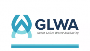 Image courtesy of glwater.org