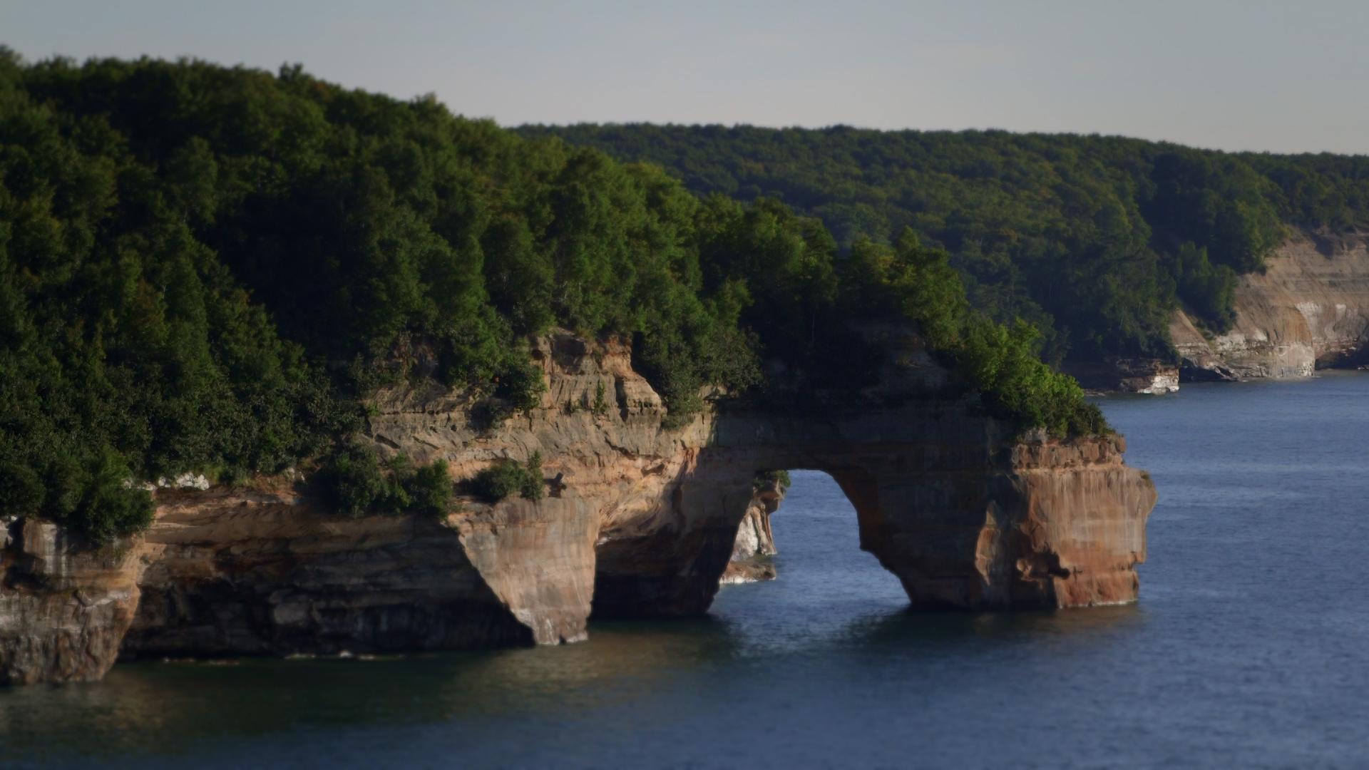 Photo courtesy of Great Lakes Media