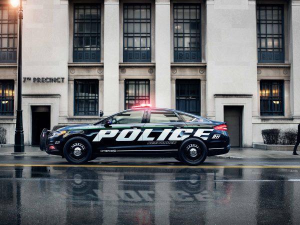 Photo courtesy of Ford.com