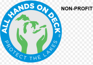 Image courtesy of allhandsondeckgreatlakes.org
