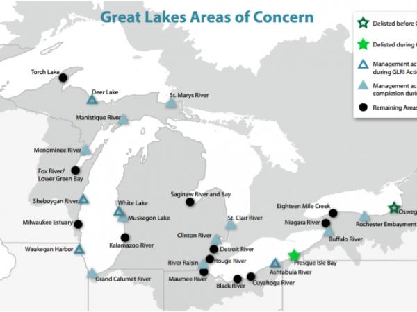 Image courtesy of EPA