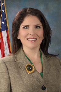Photo courtesy of www.illinois.gov