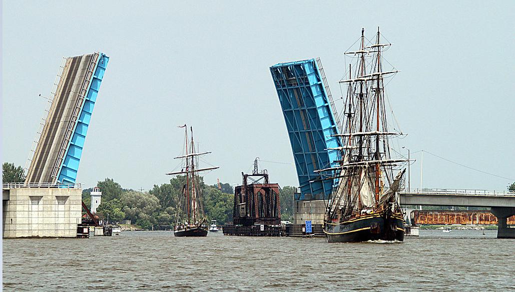 Photo courtesy of Joanna Poe via Wikimedia
