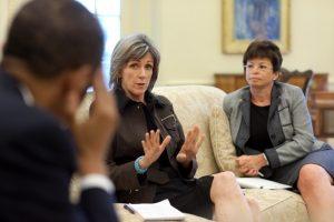 Photo by whitehouse.gov
