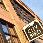 Photo courtesy of citybirddetroit.com