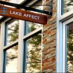 Photo courtesy of lake-affect.com