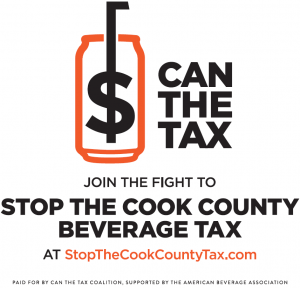 Image courtesy of stopthecookcountytax.com
