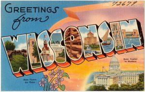 Image courtesy of Boston Public Library via wikimedia