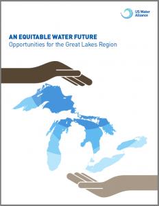 Image courtesy of U.S. Water Alliance