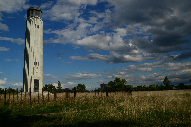 Photo courtesy of Gth874m via wikimedia
