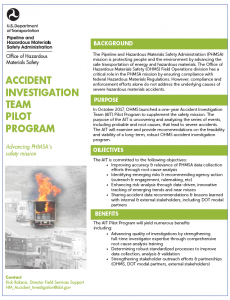 PDF by phmsa.dot.gov