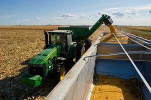 Photo by the United Soybean Board via flickr.com cc 2.0