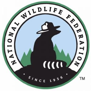 Image by nwf.org