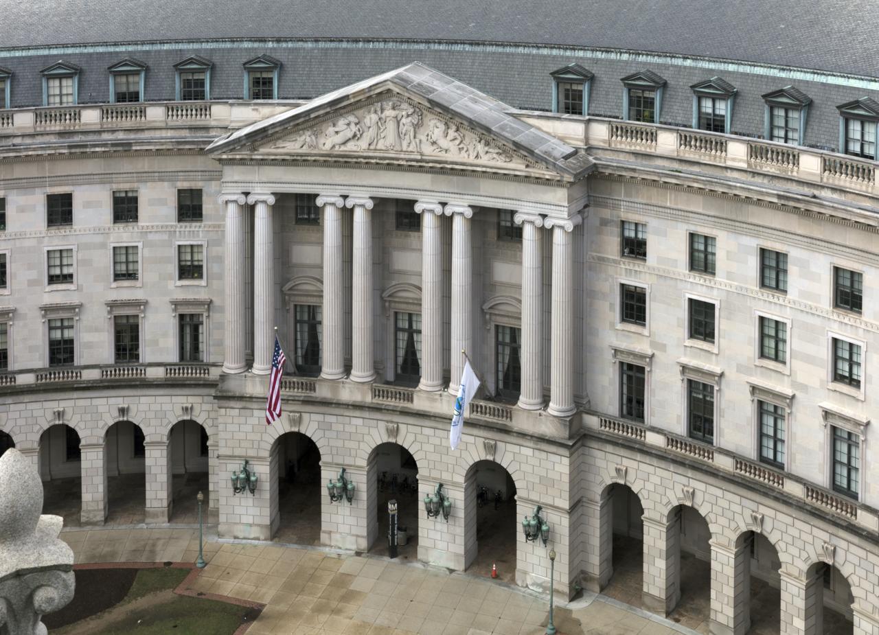 EPA_HQ_-_WJ_Clinton_Building_-_Main_entrance_-_2017a.tif