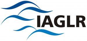 IAGLR logo