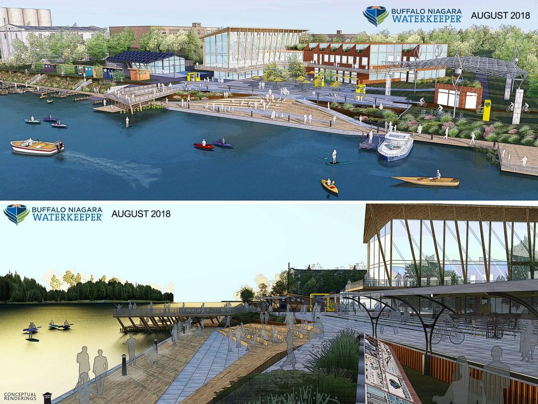 Image by BN Waterkeeper via greatlakestoday.org
