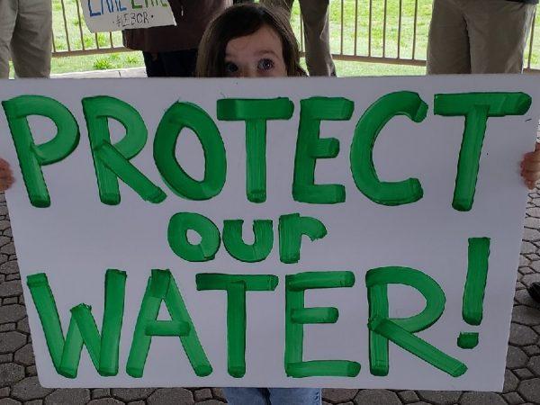 Photo by Toledoans for Safe Water via James Proffitt