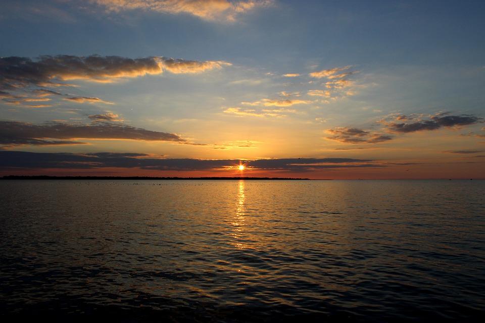 lake-erie-2287609_960_720