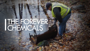 Forever Chemicals Program