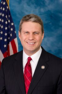 Photo by United States Congress cc 0.0