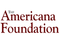 The Americana Foundation