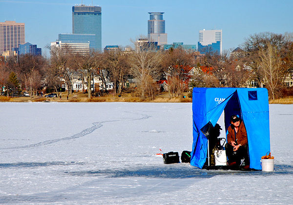 only for use with minnpost ice fishing article
