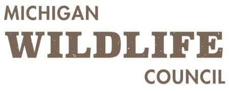 Michigan Wildlife Council