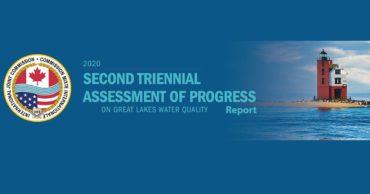 IJC TAP Report